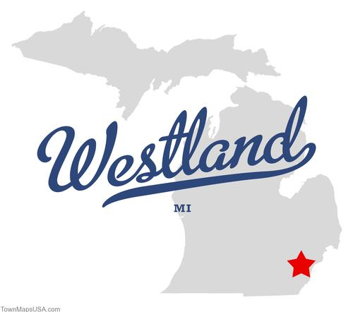 Westland, MI $500 off a new roof