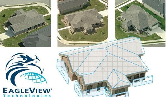 Roofing Estimates Can New Technology Change An Industry