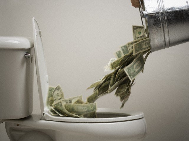 Michigan Contractor Down Payment