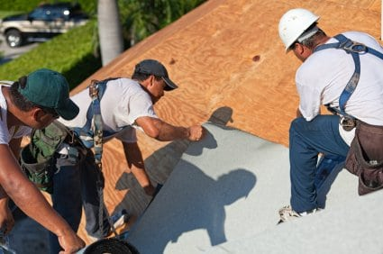 Michigan Roofing Contractor