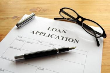 Michigan Roof Loans