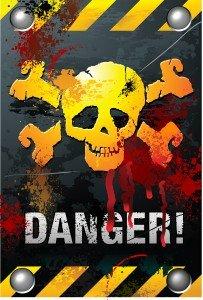 0161_bloody_danger_skull