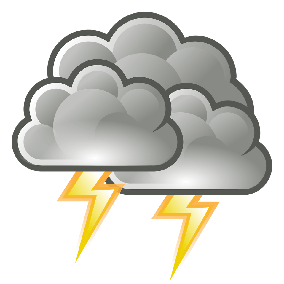 15141-illustration-of-a-stormy-cloud-with-lightning-pv