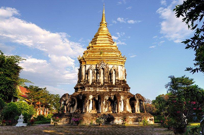 Wat-Chiang-Man-TH2