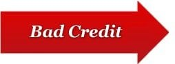 roof loans for bad credit