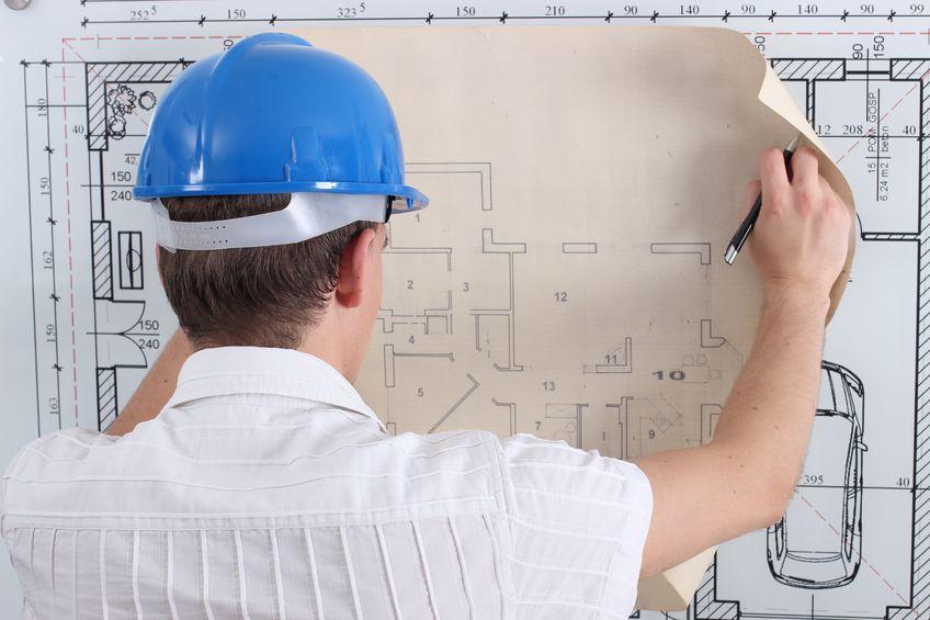 Southfield MI Roofing Contractors