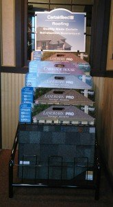 CertainTeed Shingles Product Review
