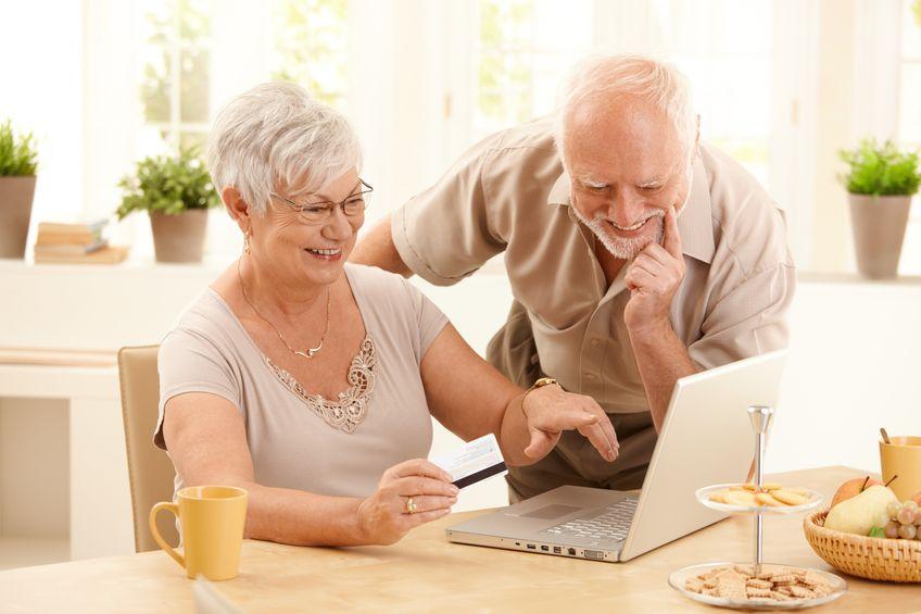 Online Choosing