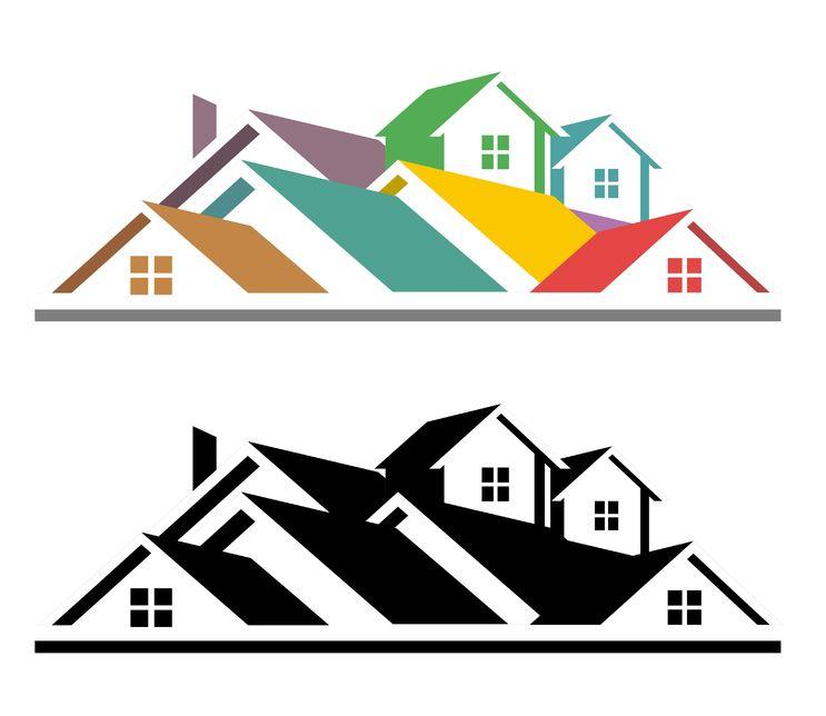 Roof Shingle Color