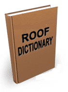 flatRoofDictionary-1