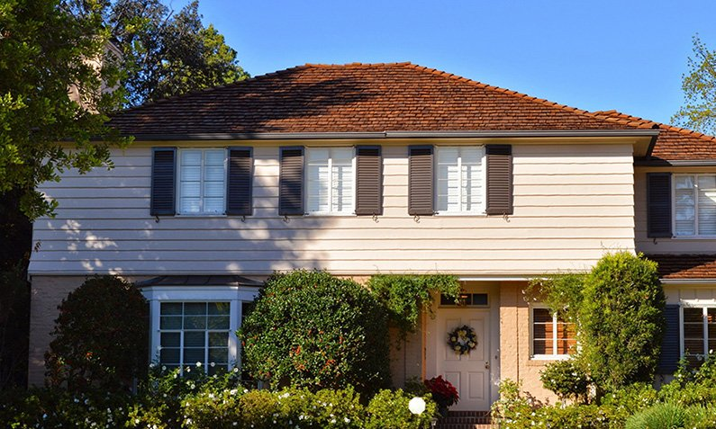 New Roof Benefits: Quick Glance for Homeowners