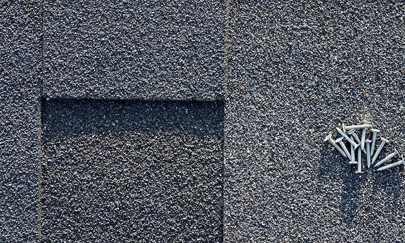 Roofing Shingles Types: A Simple Guide for Homeowners